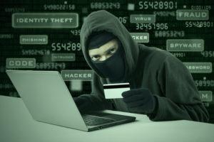 La sécurité informatique exige de mettre en place de bonnes pratiques.