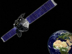 SES16GovSat_Orbital_Sciences_Corporation