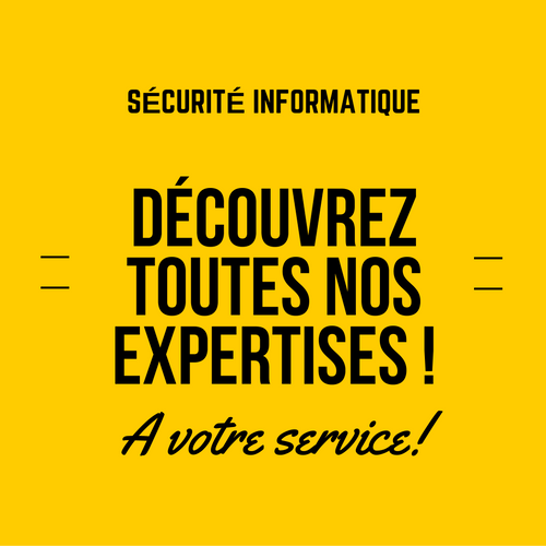 RGPD – Audits – Conseils – Formations