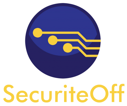 securiteoff-logo